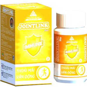 JointLink Plus
